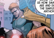 Marcus Milton (Earth-13034) from Avengers Vol 5 30 001