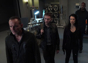 Marvel's Agents of S.H.I.E.L.D. Season 5 11.jpg