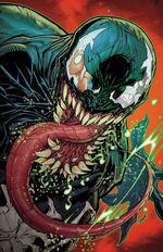 Venom (Klyntar) (Earth-TRN711)