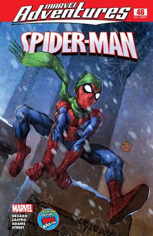 Marvel Adventures Spider-Man Vol 1 46.jpg
