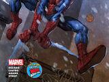 Marvel Adventures Spider-Man Vol 1 46