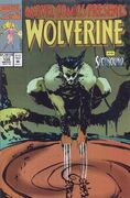 Marvel Comics Presents Vol 1 139