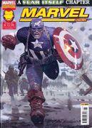 Marvel Legends (UK) Vol 1 81