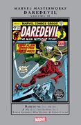 Marvel Masterworks Daredevil Vol 1 11