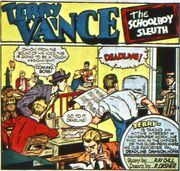 Marvel Mystery Comics Vol 1 15 003.jpg