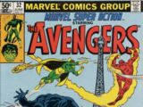 Marvel Super Action Vol 2 32
