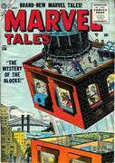 Marvel Tales Vol 1 136