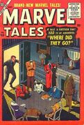 Marvel Tales Vol 1 148