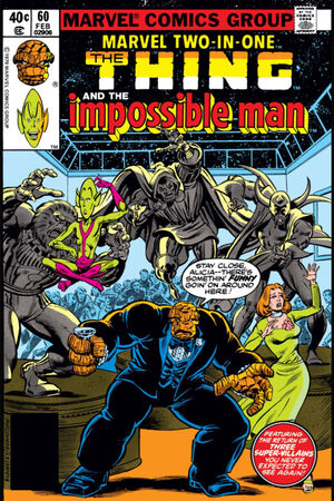 Marvel Two-In-One Vol 1 60.jpg