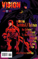 Marvel Vision Vol 1 13