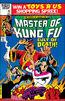 Master of Kung Fu Vol 1 93.jpg