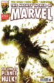 Mighty World of Marvel Vol 3 85