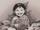 Minnie Floyd (Earth-616)