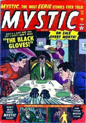 Mystic Vol 1 11.jpg