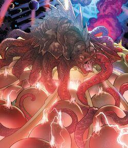 Nebulon (Earth-616) from Defenders The Best Defense Vol 1 1 001.jpg