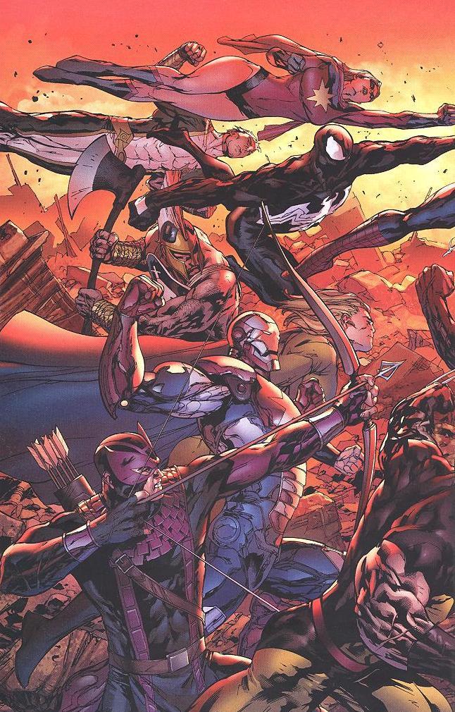 New Avengers Vol 1 50 Variant Back.jpg