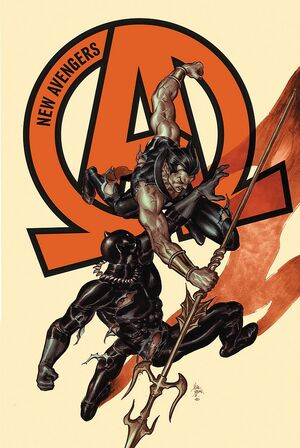 New Avengers Vol 3 7 Textless.jpg