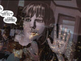 Nicole (Android) (Earth-616)