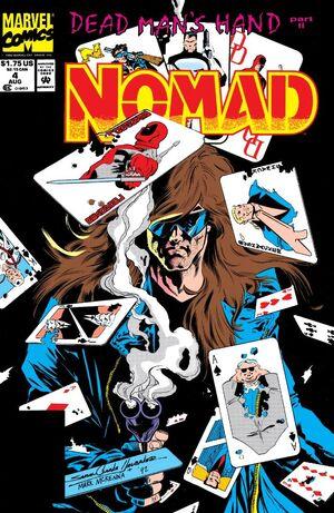 Nomad Vol 2 4.jpg