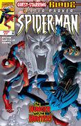 Peter Parker Spider-Man Vol 1 7