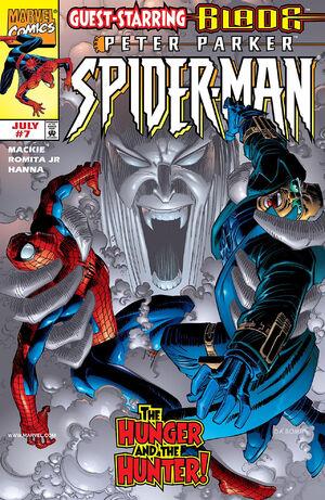 Peter_Parker_Spider-Man_Vol_1_7.jpg