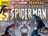 Peter Parker: Spider-Man Vol 1 7