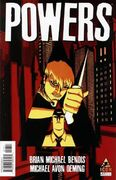 Powers Vol 1 17