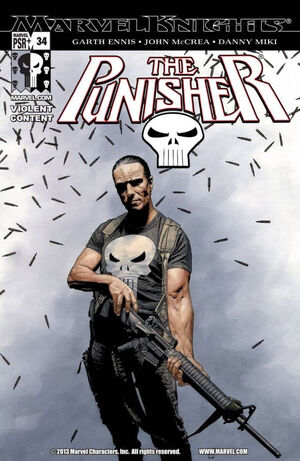 Punisher Vol 6 34.jpg