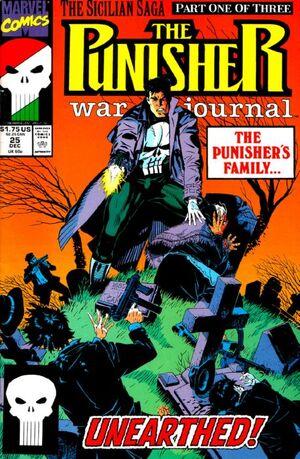 Punisher War Journal Vol 1 25.jpg