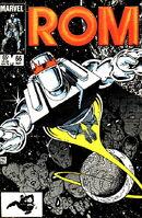 Rom Vol 1 66