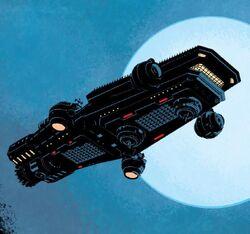S.H.I.E.L.D. Helicarrier from Secret Avengers Vol 2 15.jpg