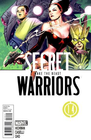 Secret Warriors Vol 1 14.jpg
