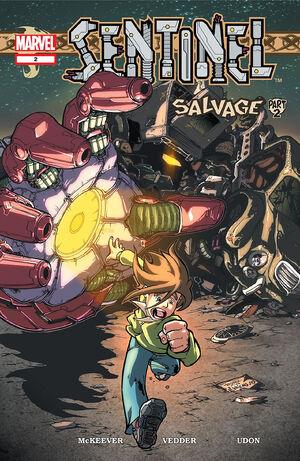Sentinel Vol 1 2.jpg
