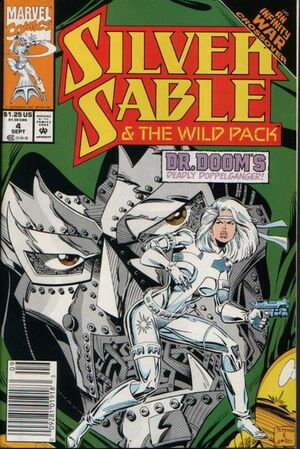 Silver Sable and the Wild Pack Vol 1 4.jpg