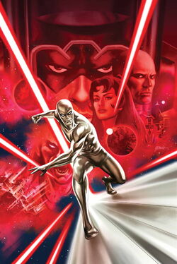 Silver Surfer Vol 8 3 Epting Variant Textless.jpg