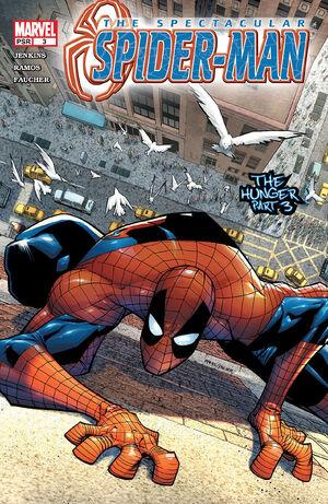 Spectacular Spider-Man Vol 2 3.jpg