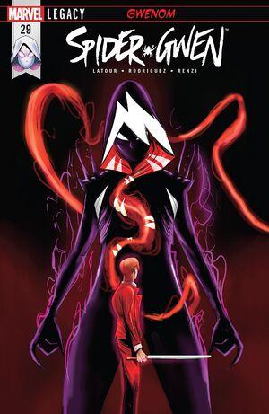 Spider-Gwen Vol 2 29.jpg