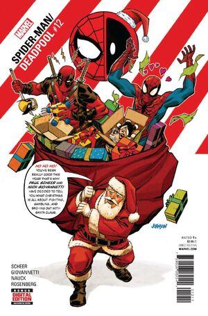 Spider-Man Deadpool Vol 1 12.jpg