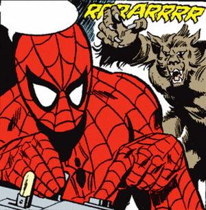 Spider-Man Newspaper Strips Vol 1 2001.jpg