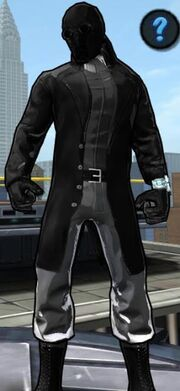 Spider-Man Noir (Web Warriors) from Spider-Man Unlimited (video game) 001.jpg