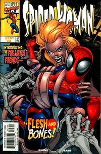 Spider-Woman Vol.3 3.jpg