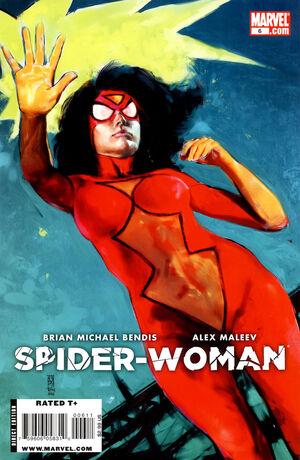 Spider-Woman Vol 4 6.jpg