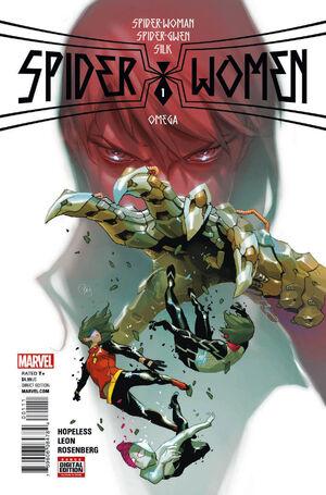 Spider-Women Omega Vol 1 1.jpg
