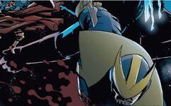 Thanos (Earth-12101)