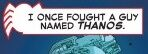 Thanos (Earth-22191) (mention) from Spider-Verse Vol 2 5.jpg
