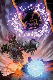 Thanos Vol 2 16 Textless.jpg