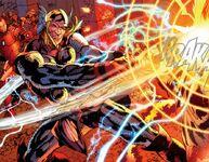 Thor Odinson (Earth-61112)