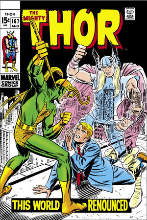 Thor Vol 1 167.jpg