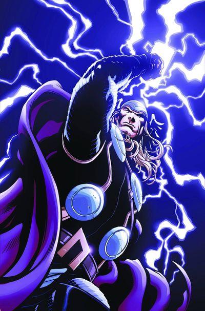Thor Vol 1 620.1 Textless.jpg