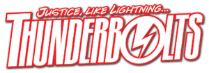 Thunderbolts (2016) logo.png